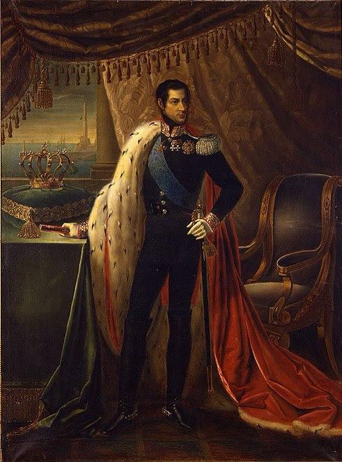 File:King Carlo Alberto.jpg