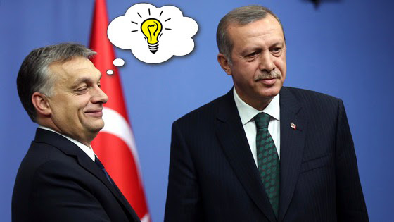 orban-erdogan.jpg