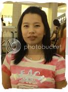 Visit Silvia's Blog
