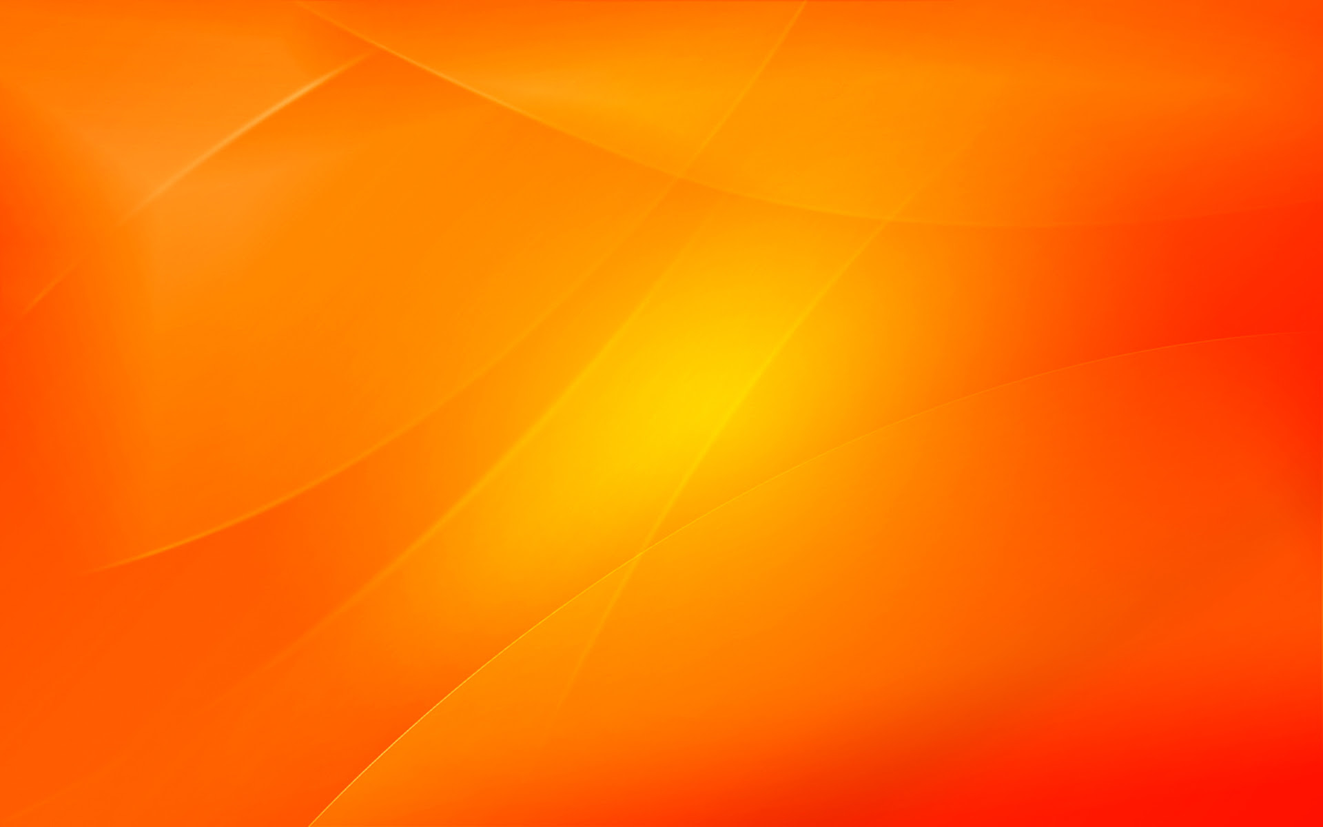 Background Powerpoint Warna Orange Koleksi Gambar HD