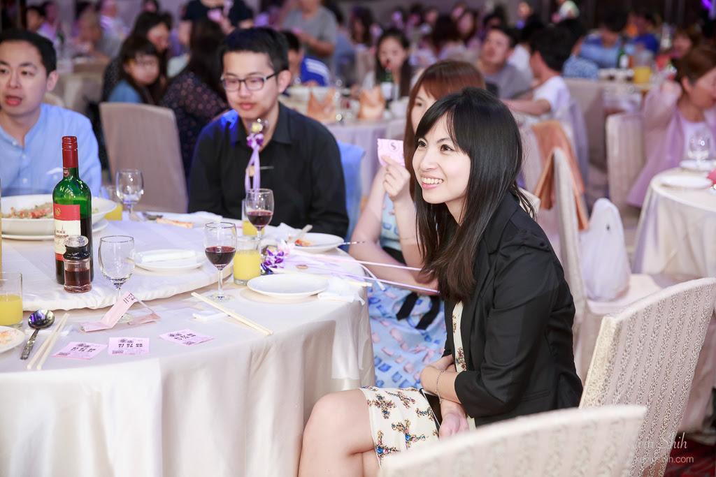 台北婚攝推薦-06