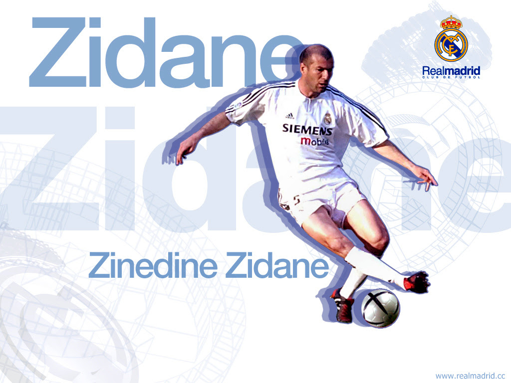 http://beautifulwallpapers.files.wordpress.com/2008/08/zinedine-zidane-real-madrid-cf-france-football-soccer.jpg