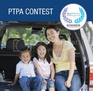 PTPA Sailun Contest
