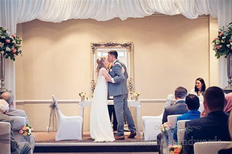 Warbrook House Wedding Photographer