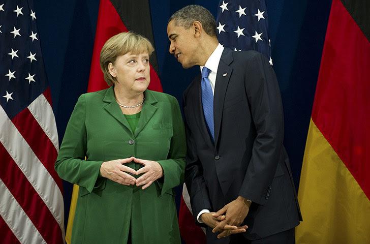 http://static.guim.co.uk/sys-images/Guardian/Pix/pictures/2011/11/3/1320319940889/US-President-Barack-Obama-003.jpg