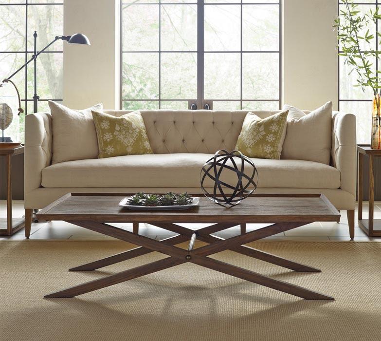X Base Coffee Table   Coffee Table Design Ideas