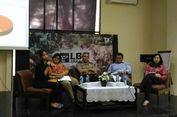 LBH: 37 Laporan Kasus Penyiksaan oleh Polisi Tak Pernah Diproses Hukum