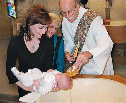 infant-baptism