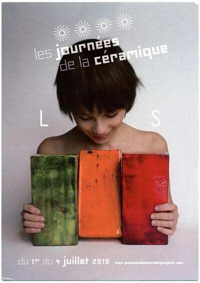 2010.09_the journeys of ceramics_L + S_sRGB_400