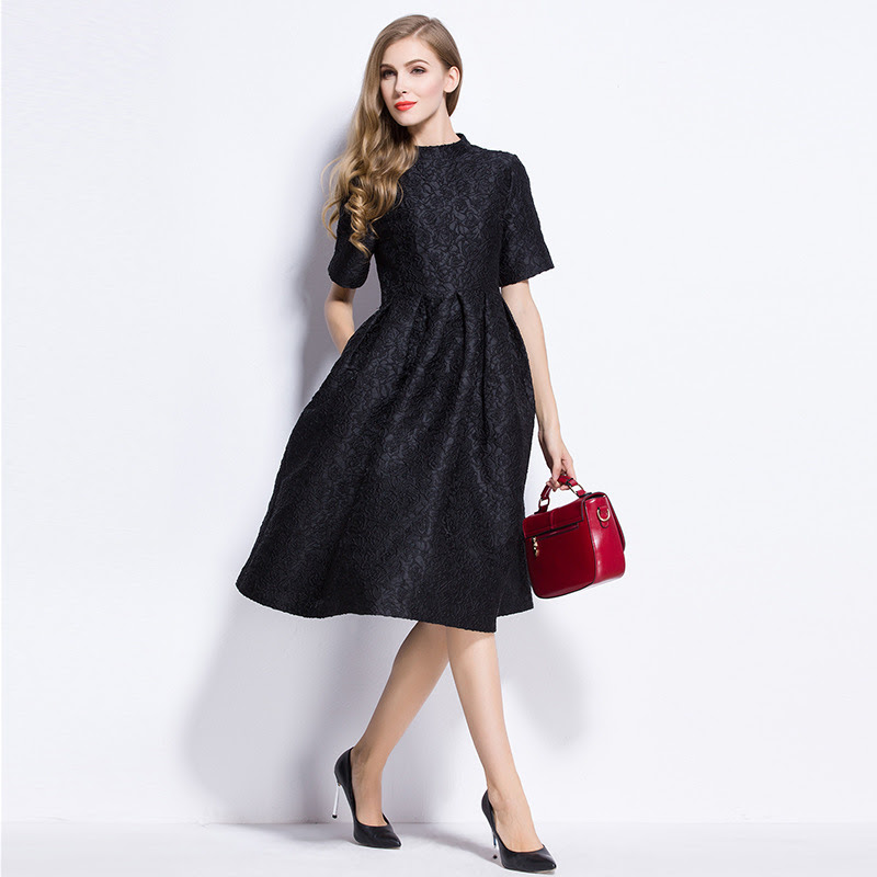 Womens clothing online boutiques