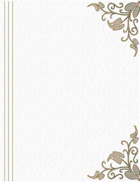341..Gold corner design paper   Greeting cards, Tags
