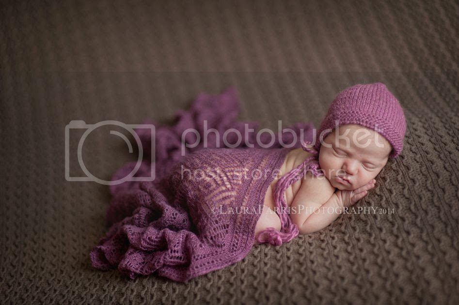 photo newborn-photographers-boise-idaho_zps46304178.jpg