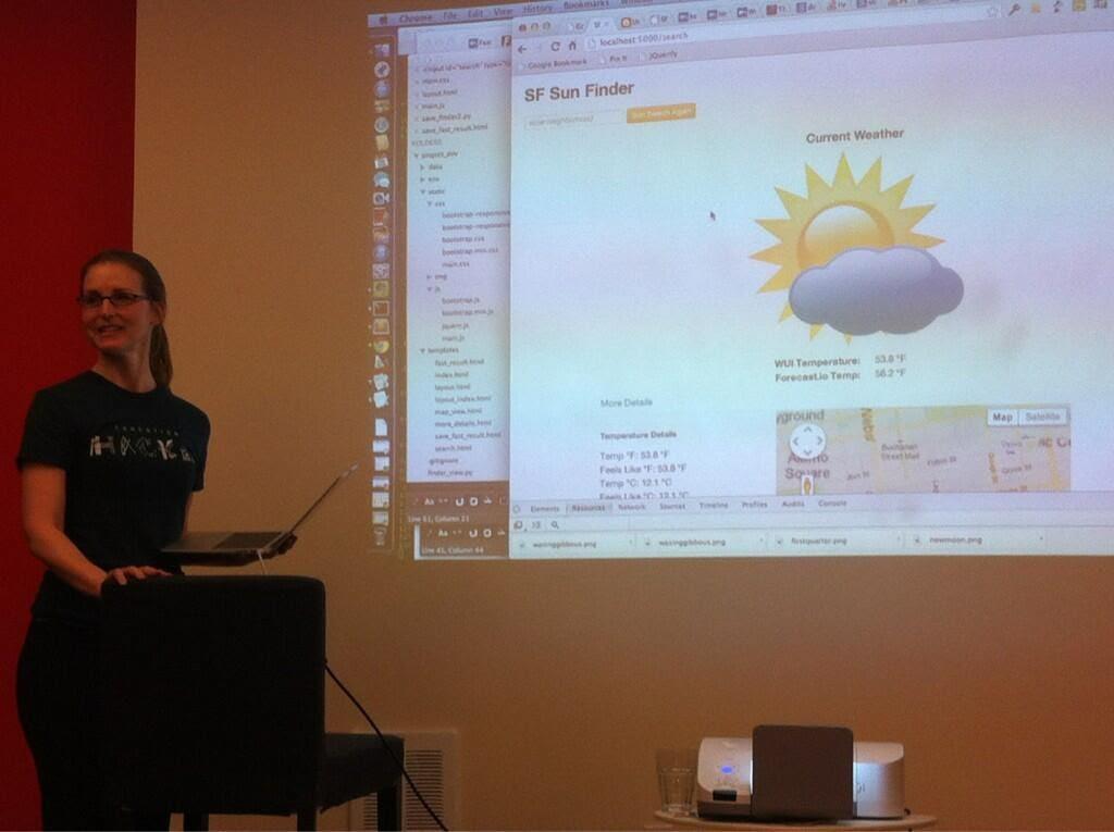 Melanie Warrick and her Sun Finder App photo BIv3KBlCUAEX83vjpg_large_zps357dc059.jpg