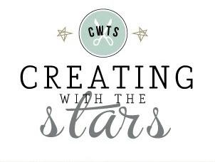 CWTS logo B