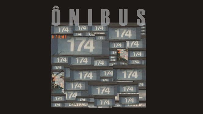 Ônibus 174 | filmes-netflix.blogspot.com