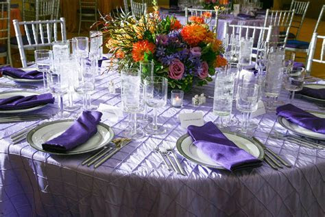 Venue Spotlight   Kentlands Mansion   Catering by Seasons