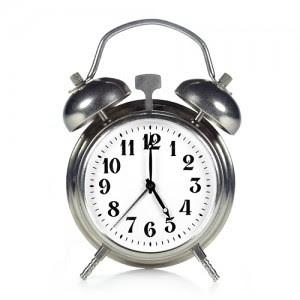 alarm-clock by erickpineda527