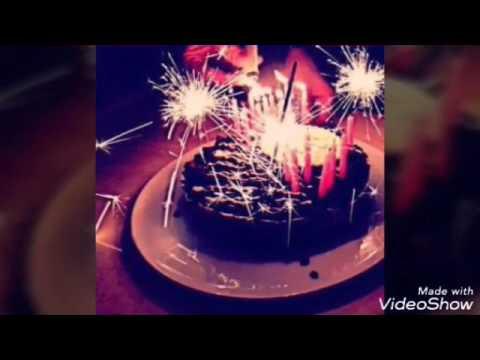 عيد ميلاد الحلو mp3 دندنها