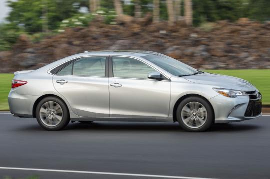 Used Subaru Boston Ma >> Toyota Tundra For Sale In Ma | Autos Post