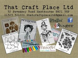 http://www.thatcraftplace.co.uk/