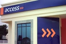 Access Bank announces plan to reopen suspended branches