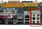 Alat-alat untuk studio rekaman sederhana