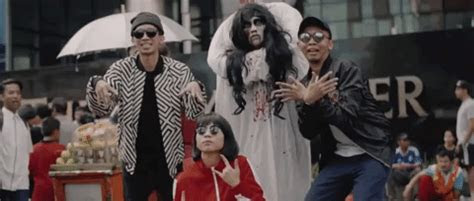 indonesia musik gif find share  giphy