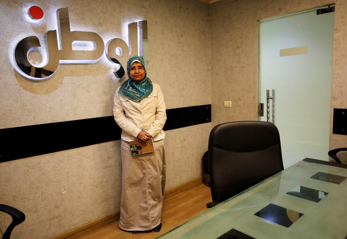 35 mulheres de todo o mundo revelam a discriminação de gênero que enfrentam em seus empregos 10