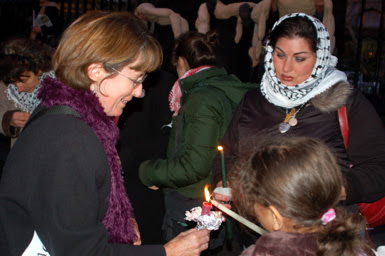 2lighting-candles.jpg