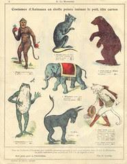 catalogue costumes p3