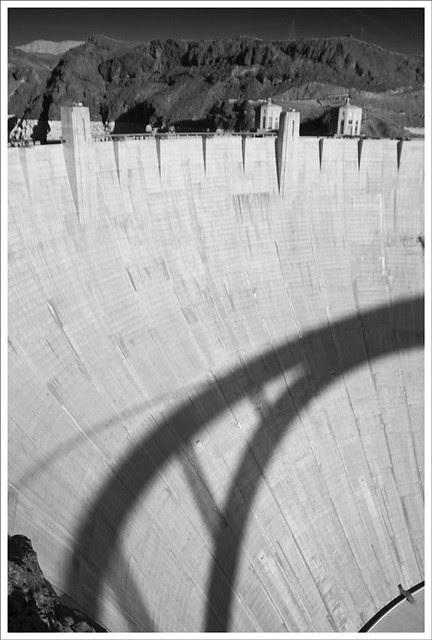 2012-01-15 Hoover Dam 2