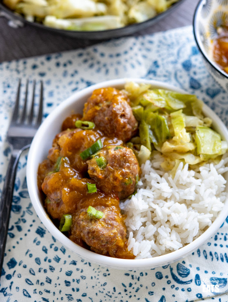 Slimming World Main Course Recipes | Slimming Eats