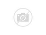 Dancewear Houston