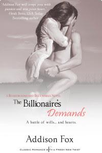 BillionairesDemands_1600_rounded_corners