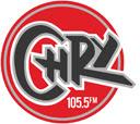 CHRY 105.5 FM