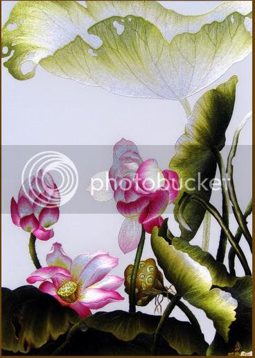 http://i464.photobucket.com/albums/rr1/pe_da_tinh/he_zps070458cf.png