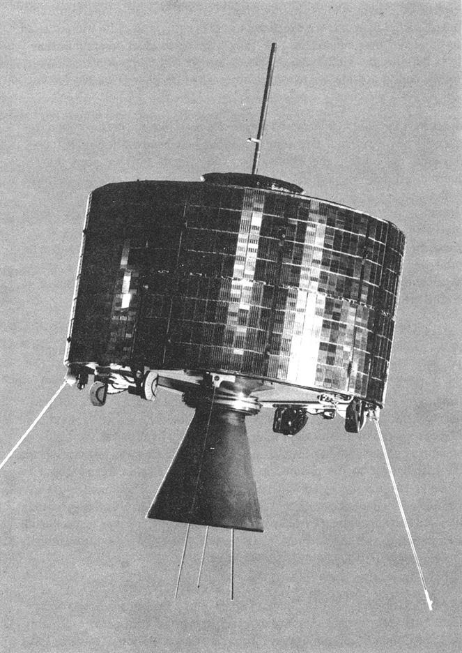 Aug19-1964-Syncom3