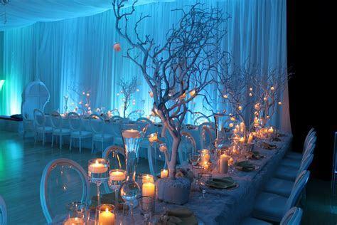 Unique Beach Wedding Reception Ideas   99 Wedding Ideas