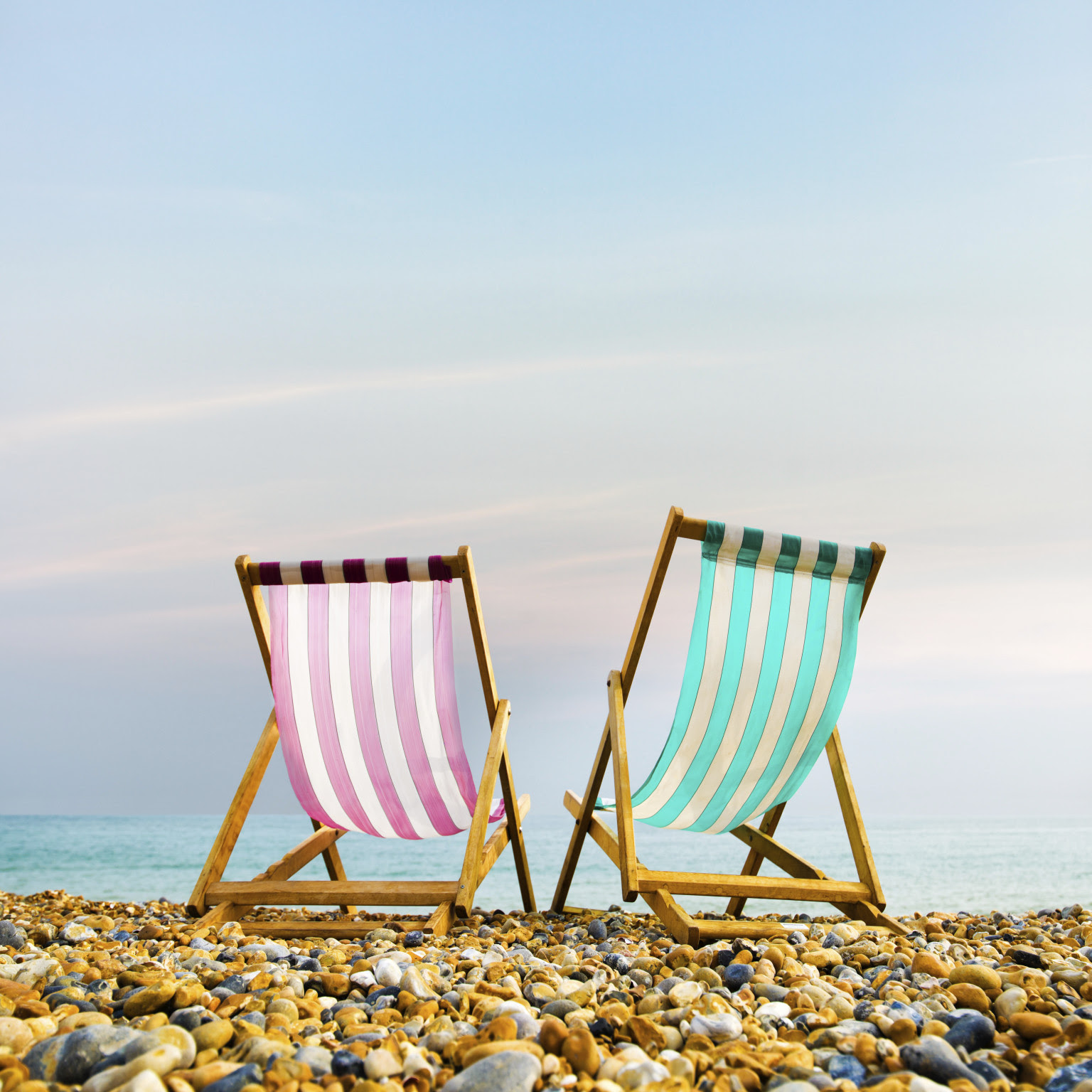 Great Weekend Getaways  Brighton  HuffPost UK