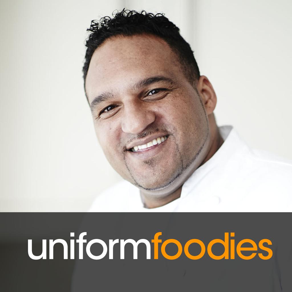 photo Uniform_Foodies_App_Pic_zps74a3bff1.png