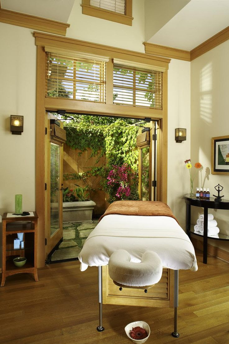 Club View Chambers Blog Archive Why Are Private Club Spa