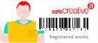 Safe Creative #1404151097480