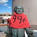Fwd: Shirley Occupy Rapid City October 15 2011