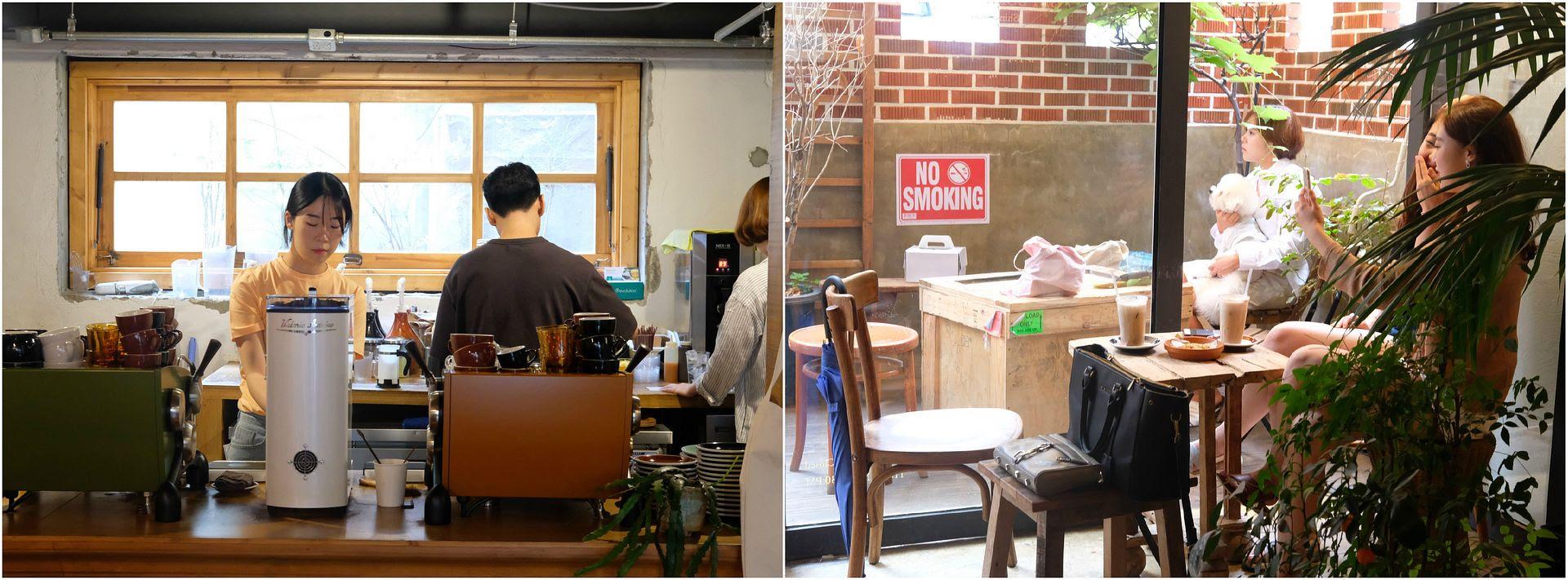 photo get some coffee gangnam seoul cafe.jpg