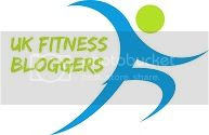 Fit Blogs UK