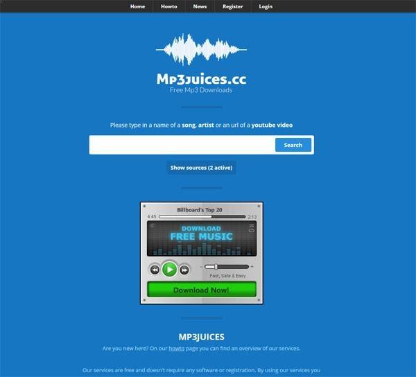 Download Mp3 Song Shada