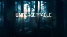 Unforgettable (CBS)