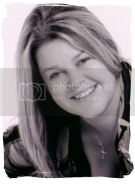 Visit Julie's Blog