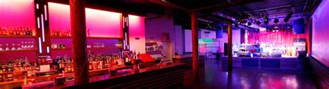 york city venues  nyc event spaces