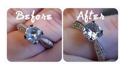 View Full Gallery of Best Of How to Clean A Wedding Ring